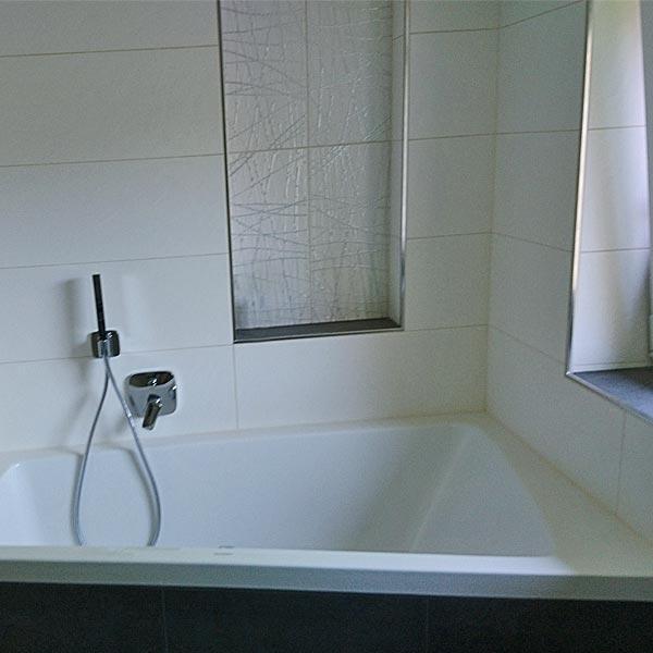 Fliesenleger Badezimmer 1