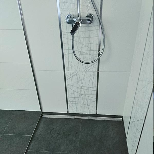 Fliesenleger Badezimmer 2